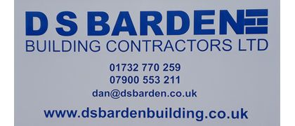 D.S. Barden Building Contractors Ltd.