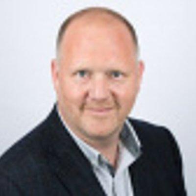 Dave Forrester