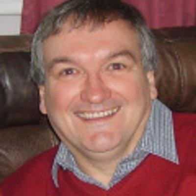 Paul Nicholl