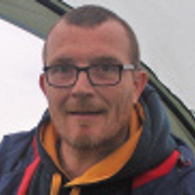 Tim Cunliffe