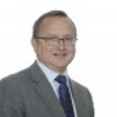 Richard Laudy