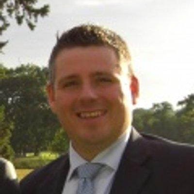 Mark Windley