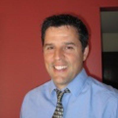 Eric Ciezar