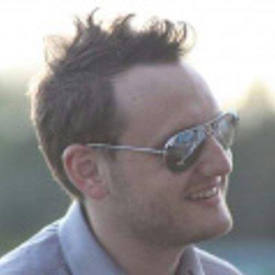 James Smiles