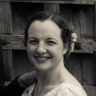Jennifer Farrington