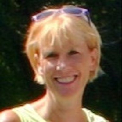 Sarah Culhane