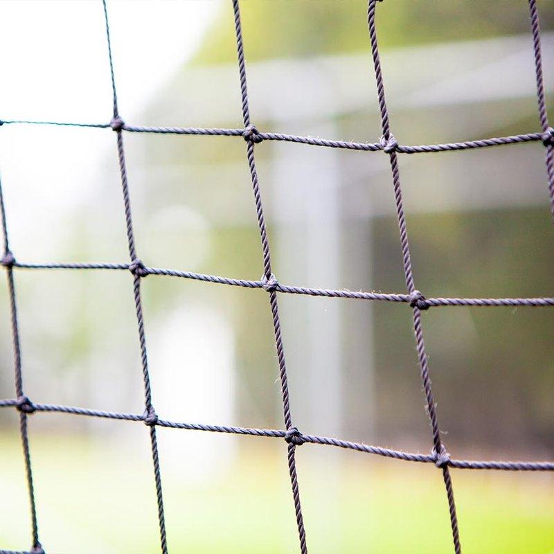 Brighouse CC Match Report w/e 13/08/2016