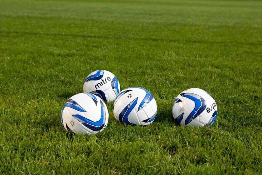 Third team fall short in Cup Final
