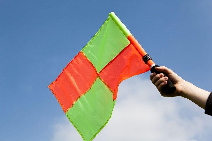 Match Postponed - CPD Pwllheli FC v Conwy Borough FC