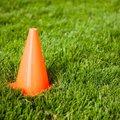 Colts beat Warlingham  27 - 0