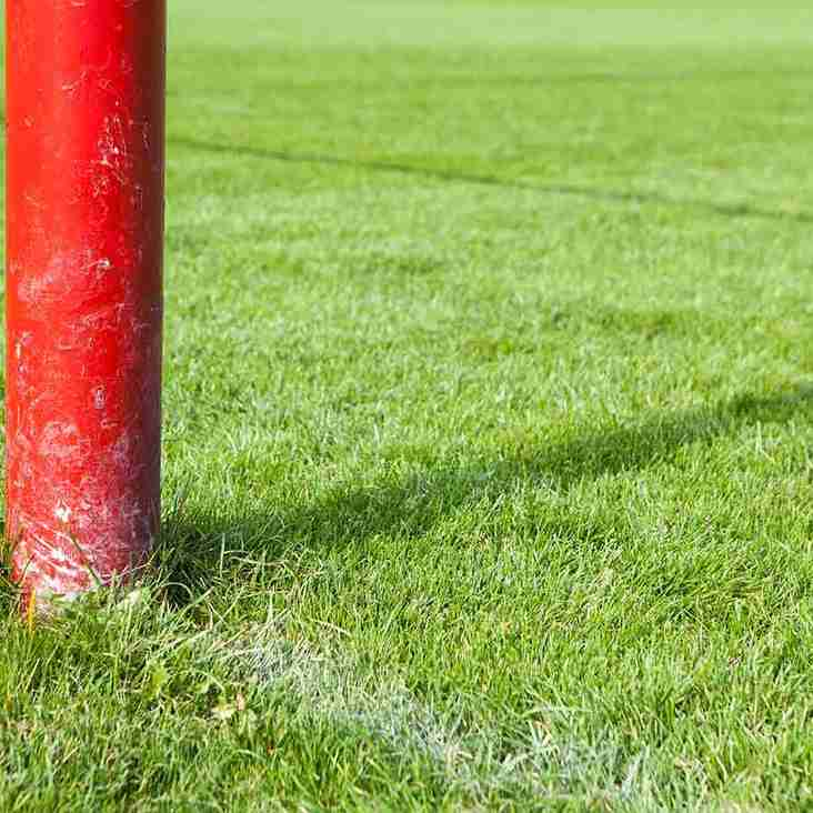 Mariners brave mud to put five tries past Portsmouth