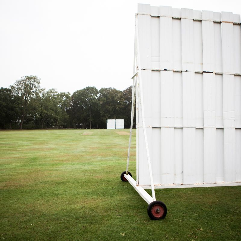 GKCC Junior Training - Sunday 16th June - CANCELLED Due to the Weather
