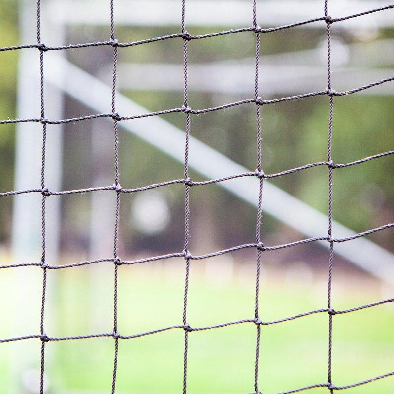 Bamville Cricket Club vs. FM Arthurs