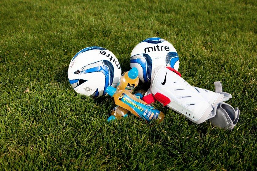 Bosham Girls FC – Open Training Morning