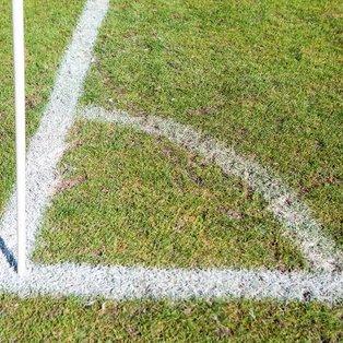East Calder Colts - 2 Linlithgow Rose CFC -5
