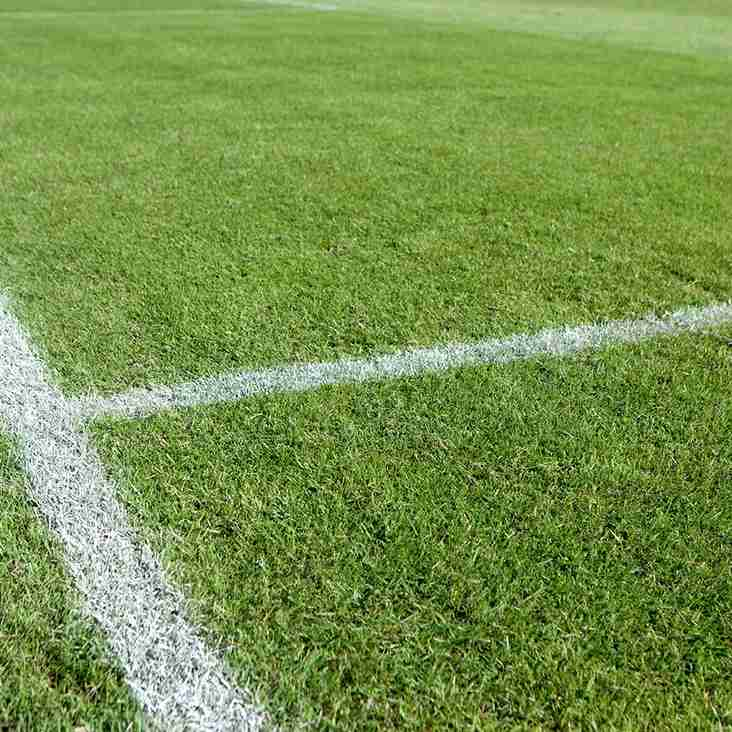U23's football is the way forward for the SCFL.
