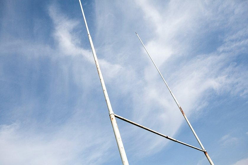 MARLOW RUFC Annual General Meeting Thursday 09th May 2019