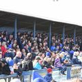 Season Tickets Available to Purchase
