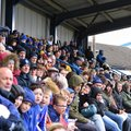 Match Day Admission Prices Announced