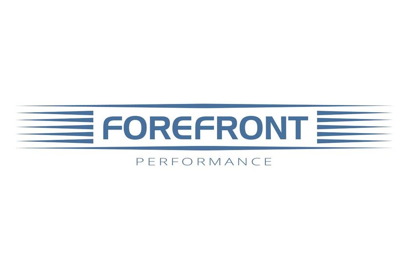 Forefront Performance Gym - Pre Season