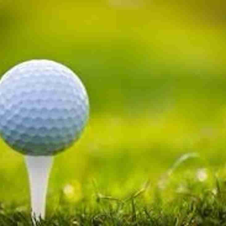 Adwalton Golf Day, Friday 19th April