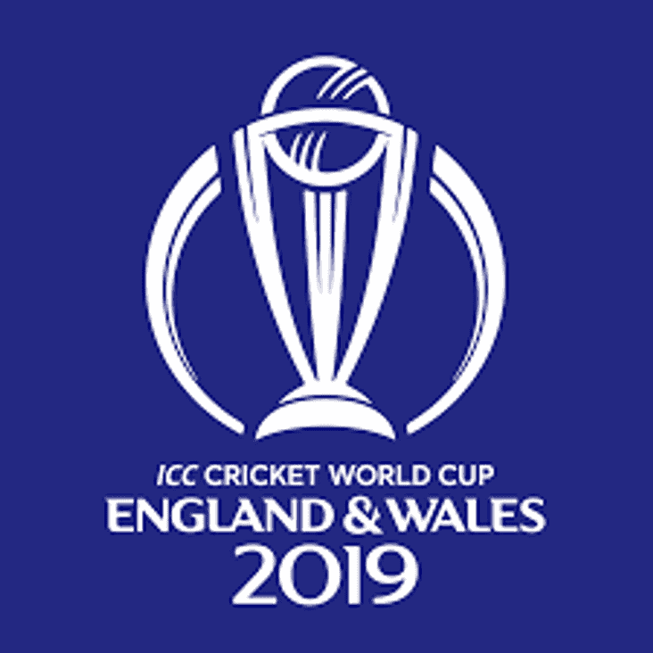 CRICKET WORLD CUP FAMILY DAY AT ICC