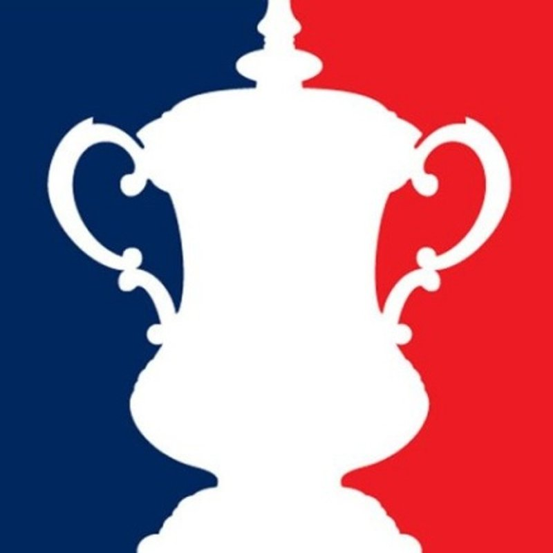 Drawn Stalemate In FA Cup