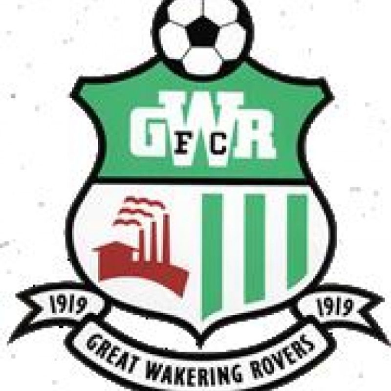 Defeat To Great Wakering