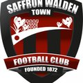 STATEMENT FROM THE SAFFRON WALDEN TOWN FC BOARD OF DIRECTORS