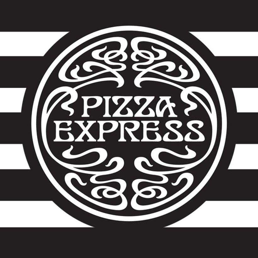 Pizza Express Sponsor Newbury Beach Tournament News