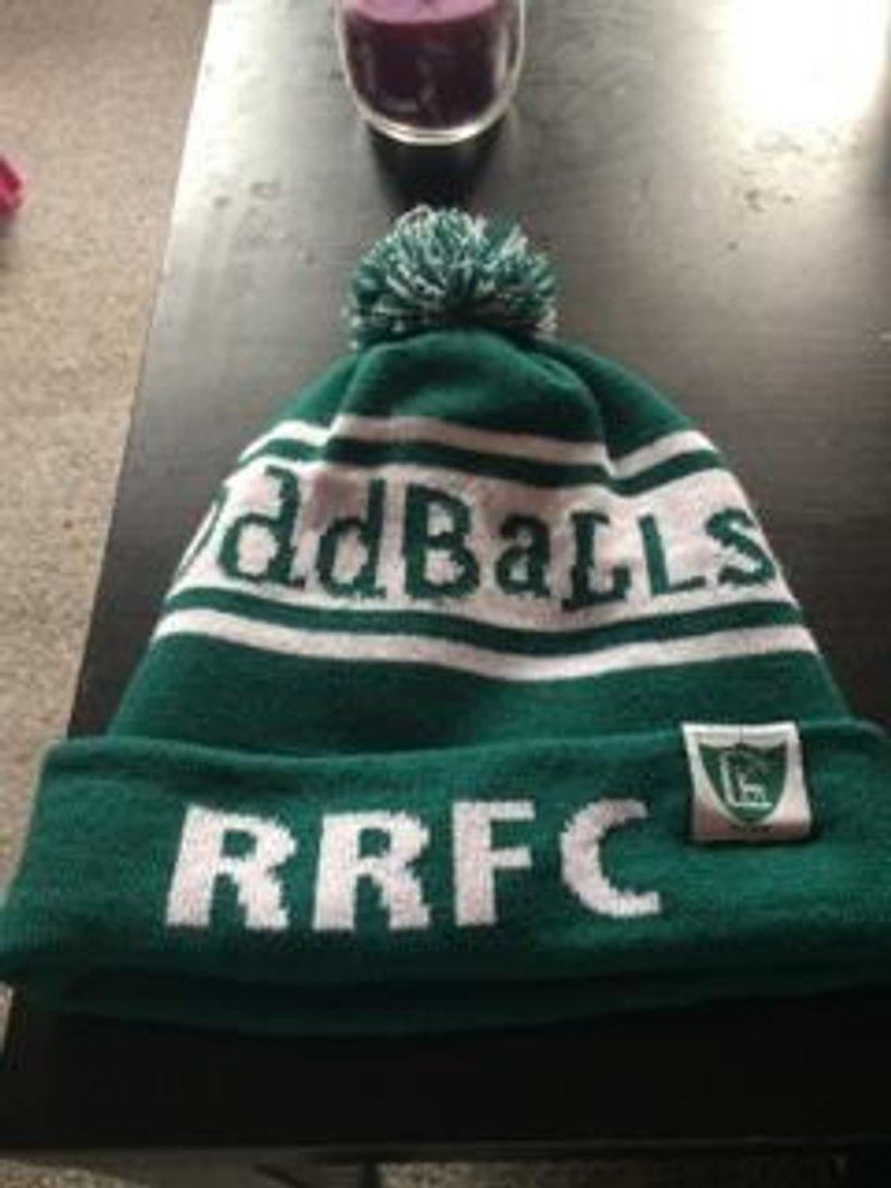 12e00d24b29 OddBalls Hats. Club News Created with Sketch. OddBalls Hats. ↧ Show more ↥ Show  less
