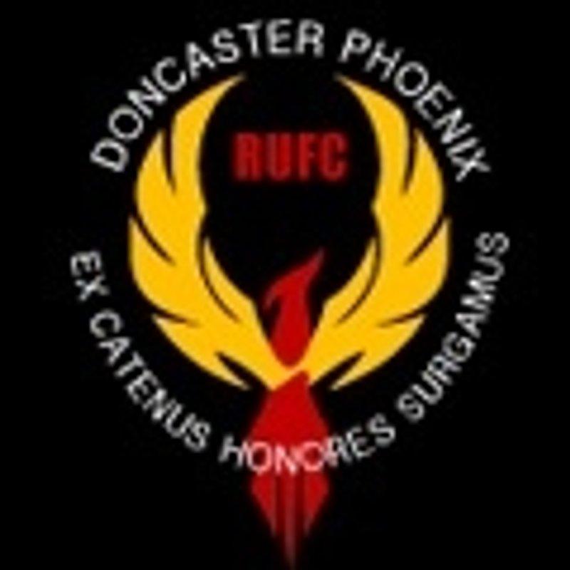 Doncaster Phoenix AGM