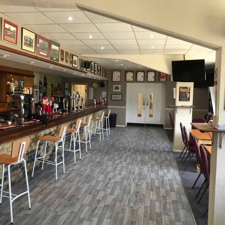 Further Clubhouse Enhancements<
