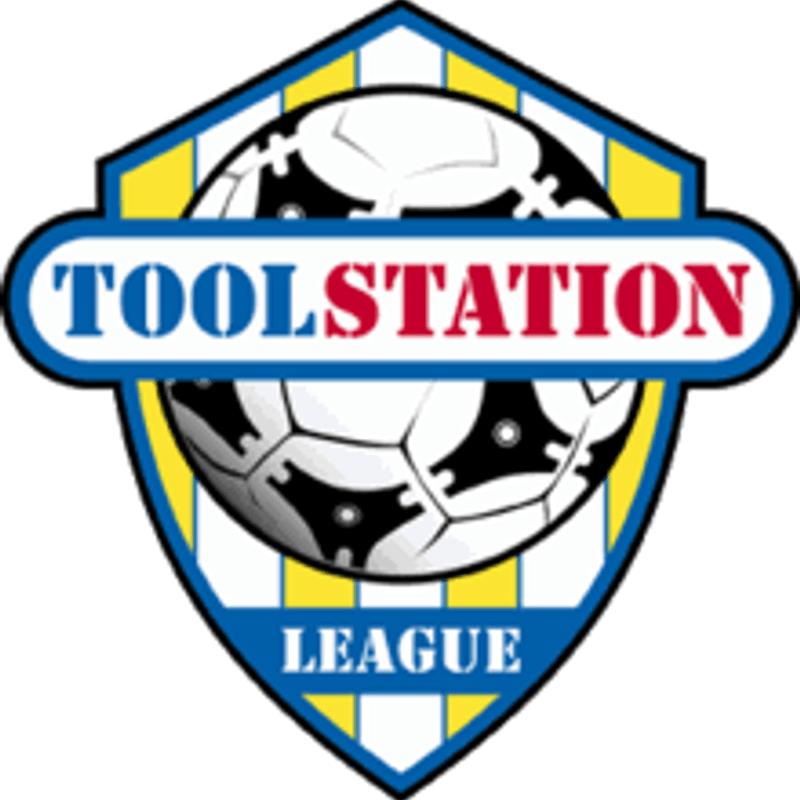 2019 / 20 season league constitution