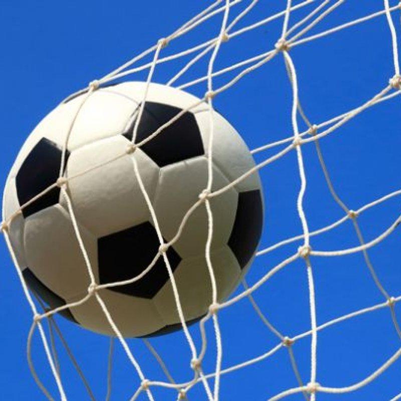 Ossett United ask fans to finalise new badge