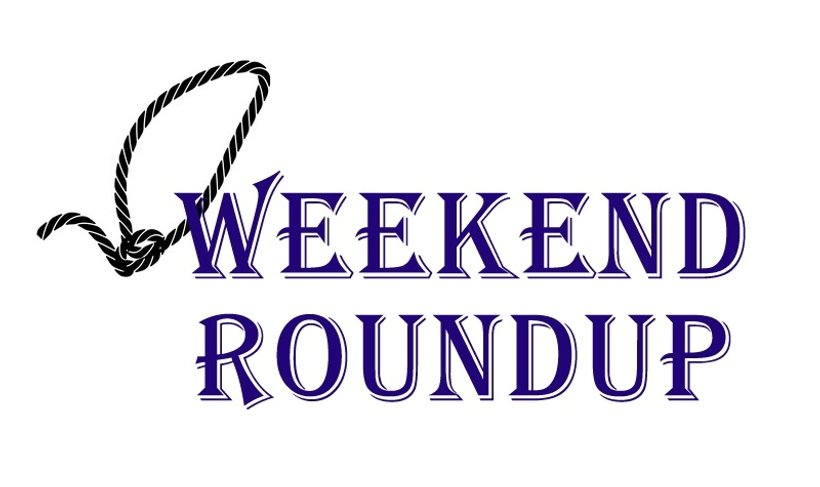 795baa7f231 Weekend Roundup.  Home · Fixtures and Results · League Table · Results  Grid · Match Reports · The Team. ↧ Show more ↥ Show less