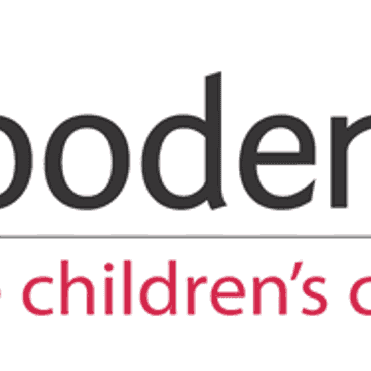 Support the Wooden Spoon annual lunch at the Ath