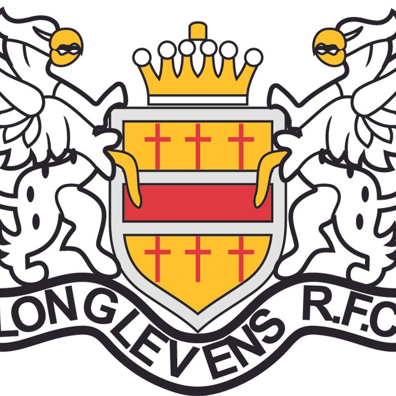 Please go to www.longlevensrugby.com (this website is closed)