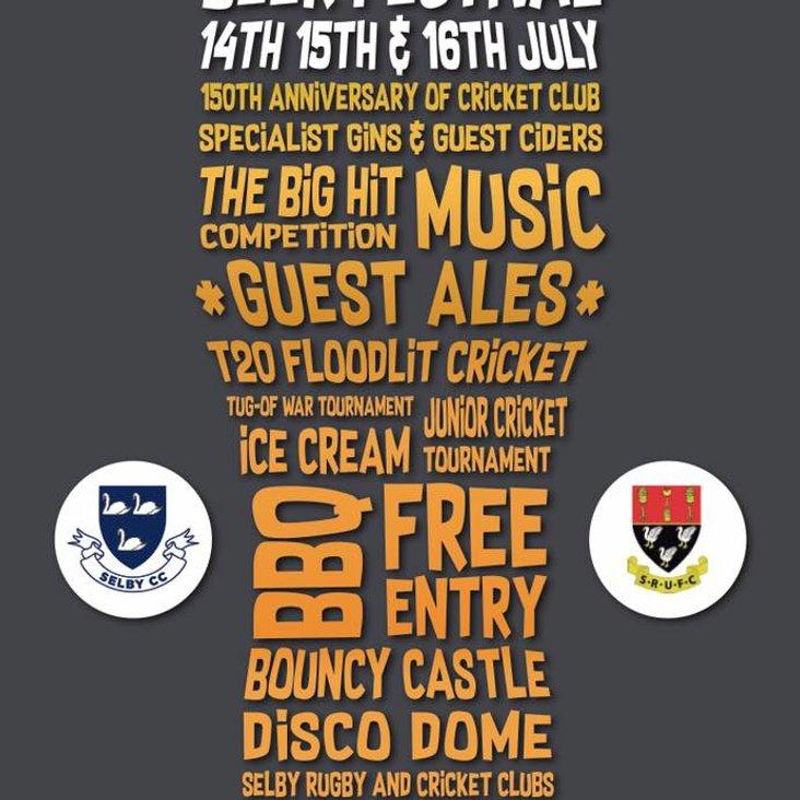 Beer Festival 2017<