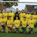 Kennington 2-1 Heyford