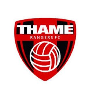 Chalvey Lose First League Game