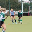 Falmouth work hard to get draw against 3rd place Teign