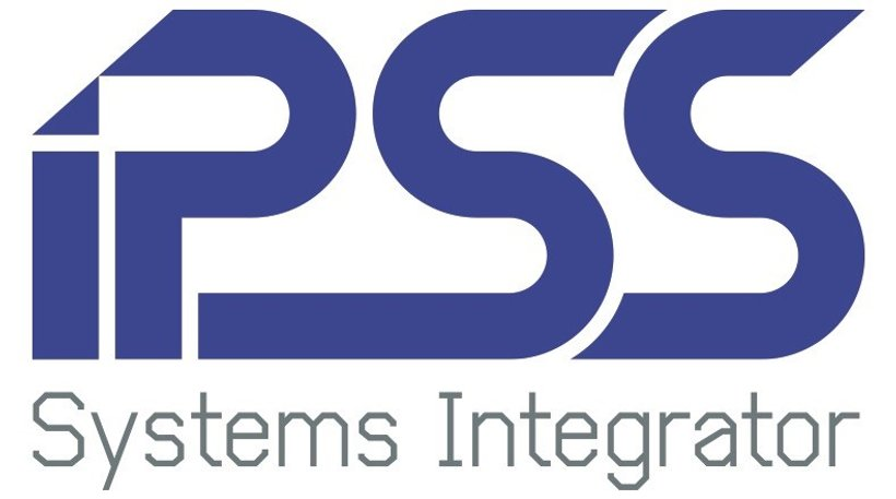 Tracksuit Sponsors News - IP Security Systems Ltd gain NSI NACOSS