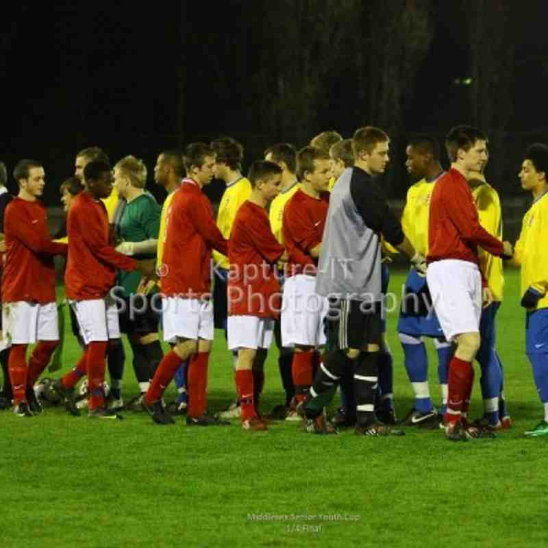 Staines_Town 11-11-09