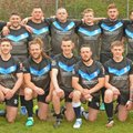 NCL Team lose to Dewsbury Moor Maroons 65 - 6