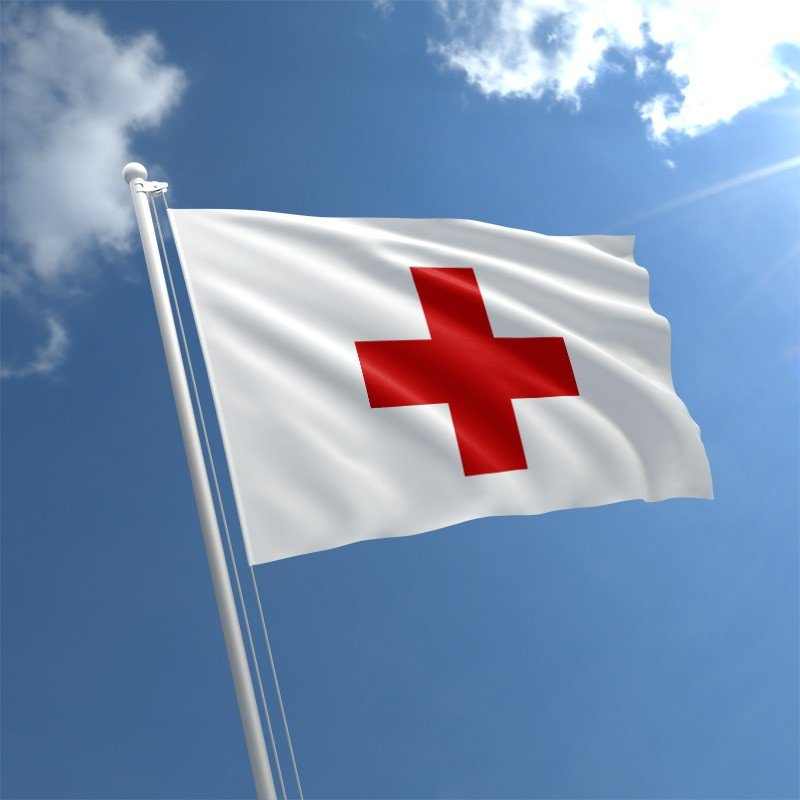 Additional First Aiders Sought