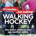 **Walking Hockey**