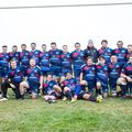 Men's Premier Division beat Nor Westers 59 - 12