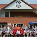 Coalville Town 2 - 2 Bromsgrove Sporting