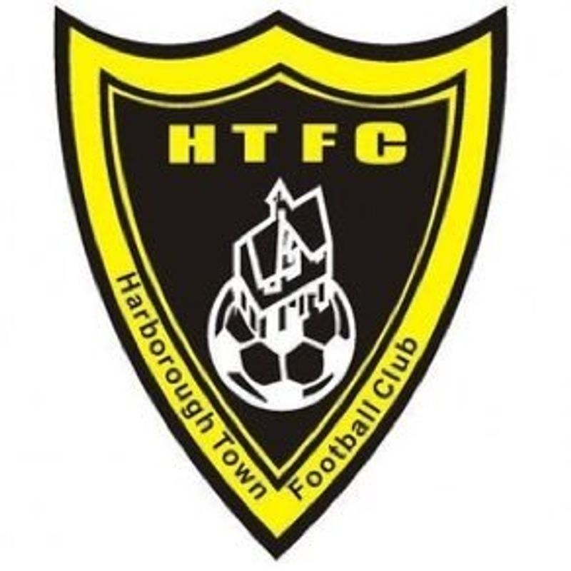 Harborough Town Preview